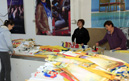 Fabrica de steaguri și umbrele INCA tex - imaginea 1