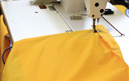 Fabrica de steaguri și umbrele INCA tex - imaginea 10