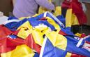Fabrica de steaguri și umbrele INCA tex - imaginea 2