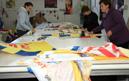 Fabrica de steaguri și umbrele INCA tex - imaginea 3