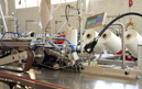 Fabrica de steaguri și umbrele INCA tex - imaginea 4