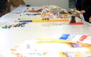 Fabrica de steaguri și umbrele INCA tex - imaginea 6