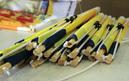 Fabrica de steaguri și umbrele INCA tex - imaginea 7