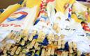 Fabrica de steaguri și umbrele INCA tex - imaginea 8