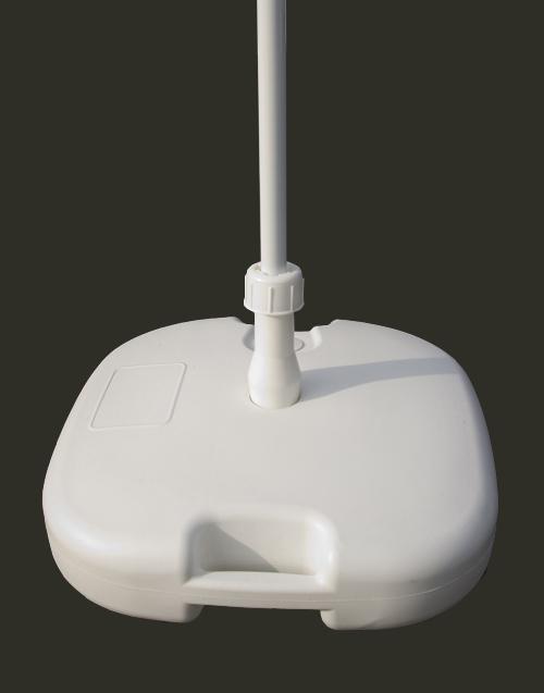 Suport bază umbrelă 20L