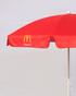 Umbrelă oțel 200/8, opt paneluri